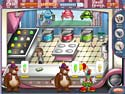 Ice Cream Craze: Natural Hero for Mac OS X