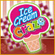 More info on Ice Cream Craze