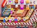 Play Ice Cream Craze Game Screenshot 1