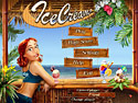 Buy PC games online, download : Ice Cream Mania
