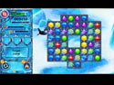 Ice Crystal Adventure for Mac OS X