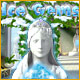Ice Gems Game