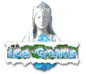Featured image of Ice Gems; PC Game