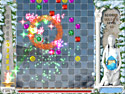 Play Ice Gems Game Screenshot 1