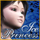 Ice Princess Game