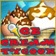 Ice Cream Tycoon Game
