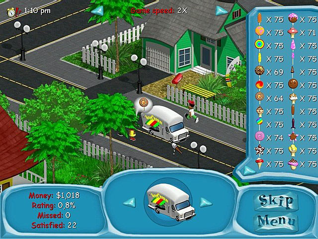Ice Cream Tycoon Screenshot http://games.bigfishgames.com/en_icecreamtycoon/screen1.jpg