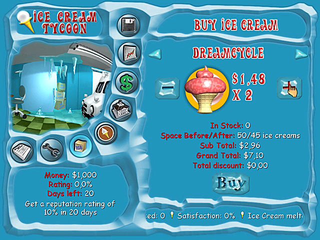 Ice Cream Tycoon Screenshot http://games.bigfishgames.com/en_icecreamtycoon/screen2.jpg