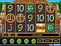 IGT Slots Aztec Temple for Mac OS X