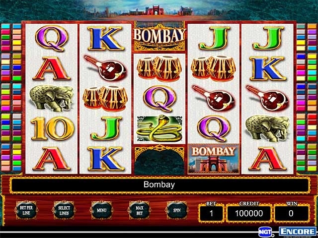 real slot games online online casino deutsch