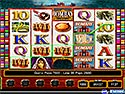 IGT Slots Bombay for Mac OS X