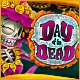 Buy PC games online, download : IGT Slots: Day of the Dead