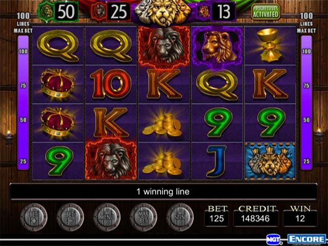 Slot machine games mac pharmacie de geant casino annemasse