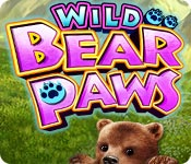 IGT Slots: Wild Bear Paws Game Featured Image