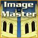 Free online games - game: Image Master