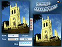in-game screenshot : Image Master (og) - See the world as you compare 2 photos.