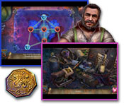 Buy pc games - Immortal Love 2: The Price of a Miracle Collector's Edition