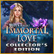 Immortal Love: Black Lotus Collector's Edition