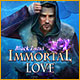 Immortal Love: Black Lotus Game