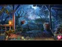 Buy PC games online, download : Immortal Love: Black Lotus