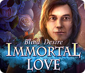 Buy PC games online, download : Immortal Love: Blind Desire