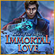 Buy PC games online, download : Immortal Love: Kiss of the Night