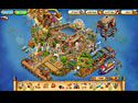 Buy PC games online, download : Imperial Island 3