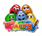 In Living Colors! Feature Game
