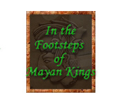 Buy PC games online, download : In the Footsteps of Mayan Kings