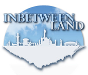 Inbetween Land Game Featured Image