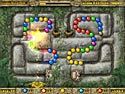 Download Inca Ball ScreenShot 1