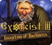 Inception-of-darkness-exorcist-3_feature