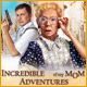 Incredible Adventures of my Mom - Free game download