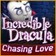 Buy PC games online, download : Incredible Dracula: Chasing Love