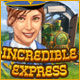 Incredible Express - Free game download