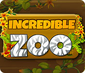 Incredible Zoo Game Featured Image