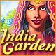 India Garden - Mac