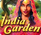 India Garden for Mac Game