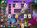 Buy PC games online, download : Indian Legends Solitaire