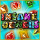 Insane Jewels Game