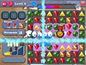 Buy PC games online, download : Insane Jewels