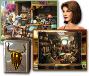 Insider Tales: The Stolen Venus 2 Game Download