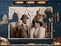 Inspector Magnusson: Murder on the Titanic casual game - Screenshot 2