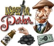 Inspector Parker feature
