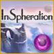 InSpheration - Free game download