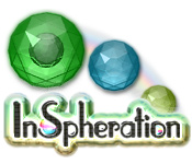 InSpheration Game Featured Image