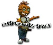 Buy PC games online, download : Instruments Trivia