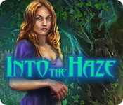 Into-the-haze_feature