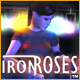 Iron Roses - Free game download