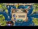 Iron Sea Defenders for Mac OS X
